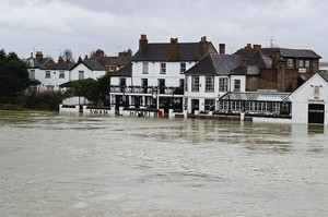 Topic_Ingressimage_Flood Britain.Jpg
