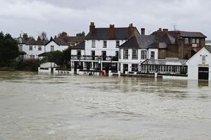 ingressimage_flood-britain.jpg