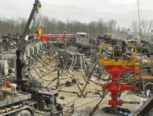 fracking_site (Ingress image)