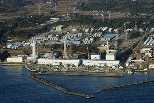 ingressimage_fukushima-2013-two-year-anniversary_main.jpg