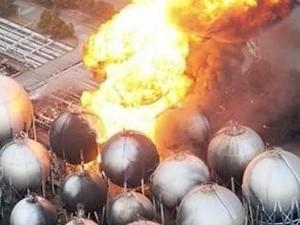 fukushima_no_2_esplosion (Ingress image)