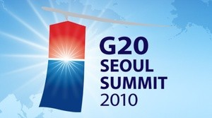 ingressimage_g20Seoul.jpg
