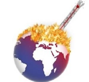 ingressimage_globus-climate.jpg
