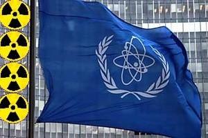 IAEA-kozly (Ingress image)