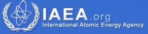 IAEA-logo (Ingress image)