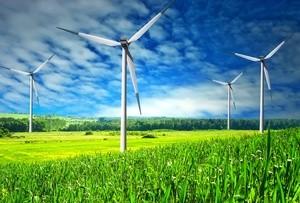 wind plant (Ingress image)