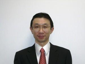 Имамура (Ingress image)