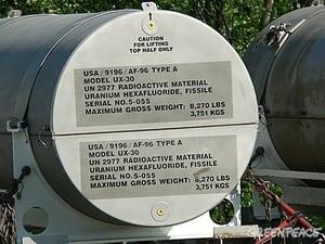 ingressimage_kapitolovo_uranium.jpg