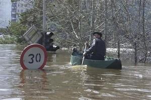 russia flood (Ingress image)