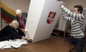 ingressimage_lithuania_election.jpg