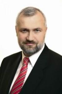Mikhail Amosov