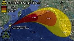 ingressimage_map-fallout.jpg