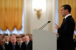 ingressimage_medvedev-speech.jpeg
