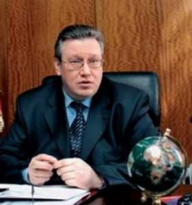 Sergei Movchan (Ingress image)