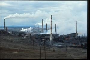 ingressimage_nikel_pollution.jpg