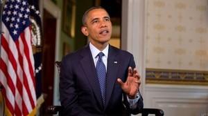 Obama22 (Ingress image)