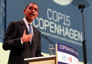 obama signs (Ingress image)