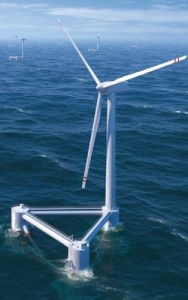 ingressimage_offshore-wind-turbine2.jpg