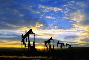 ingressimage_oil1.jpg