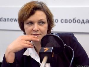 panfilova (Ingress image)
