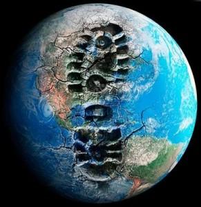 planet (Ingress image)