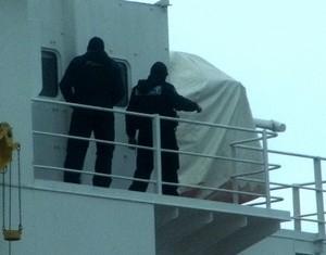 ingressimage_police_on_pacific_pintail-thumb.jpg