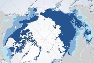 permafrost (Ingress image)