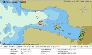 ingressimage_showenbank-map1.JPG