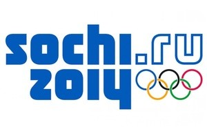 ingressimage_sochi142.jpg