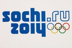 sochi sochi2014 сочи олимпиада olympic games 2014 (Ingress image)