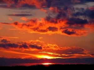 ingressimage_sunset-288531_1280.jpg