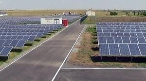 ingressimage_ukraine-solar-energy.jpg