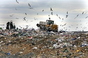 ingressimage_waste-1-epr1-landfill.jpg