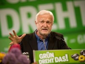 Вернер Шульц (Ingress image)
