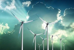 Topic_Ingressimage_Wind-Power-Generates-6-Eu-Electricity_6112.Jpg