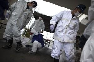 fukushima_workers_exposure (Ingress image)