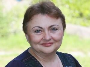 Зернова (Ingress image)
