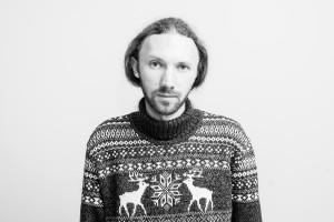 Vitaliy Dolnikov