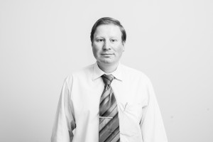 Artem Alekseev