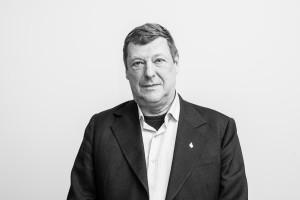 Aleksey Schukin