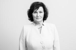 Lubov Ermakova