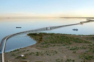 kerch%20bridge1[1]