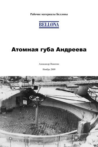 reportimage_Bellona-Working-Paper-Andreyeva-BayRU-1