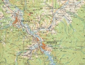map_poarao_irkutsk_abramov