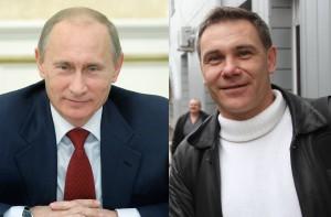 Putin Vitishko