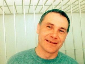 2015-03-31_Vitishko-Sud_Ry8BUL0RUZA.preview[1]
