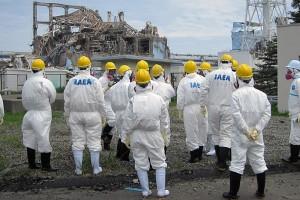 Fukushima[1]