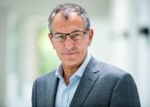 Мартин Бринкманн (Martin Brinkmann), директор экспертной компании в сферах обновления и развития города, архитектуры и градостроения, проектирования и девелопмента steg Hamburg.