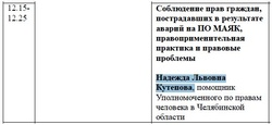 bodytextimage_Kutepova1[1]