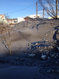 coal_dust1[1]